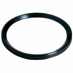 Уплотнительное Кольцо - 160  канализация