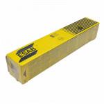 Электроды-46.00 ЭСАБ Упаковка 2.5кг - 3.0 mm