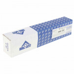 Электроды МР-ЗС Упаковка Синяя - 3 mm
