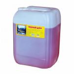 Теплоноситель  Тёплый Дом 65 - 20 литров